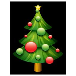 christmas_tree_256