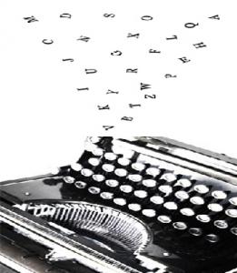 typemachine%20solo